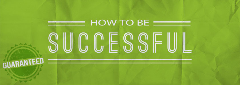 how-to-be-successful-kevinwestmusic.net